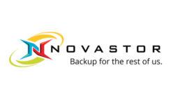 Novastor